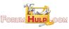forumhulp.com